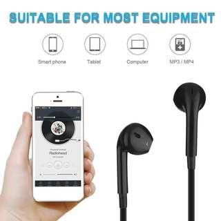 2602b09723b bluetooth mic | Audio | Carousell Philippines