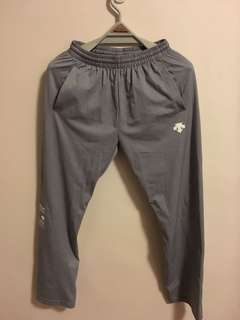 Buy 2 Get 1 Free    Descente Sports Jeans