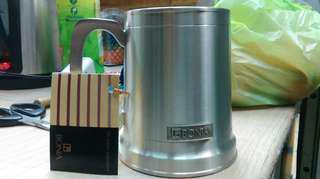 Bonia cup