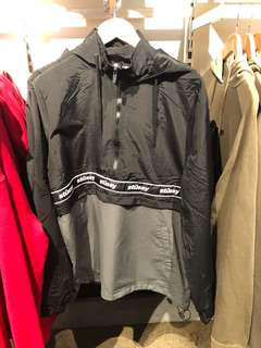 Stussy Taslon Jacket Original