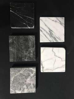 Material sample / interior design material / material board / stone / marble sample / interiordesign