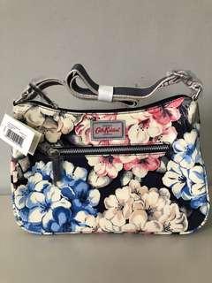 🔹Clearance🔹Cath Kidston Shoulder Bag