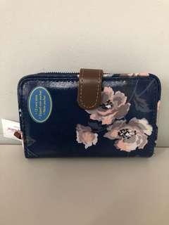 🔹Clearance🔹Cath Kidston Folded Wallet