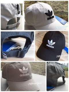 ⚠️特價⚠️🇺🇸🇬🇧直送 Adidas Cap Hat