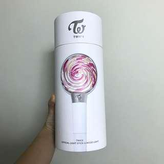 [WTS] Twice - Candy Bong