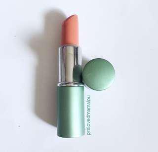 lipstick wardah REPRICE NETT