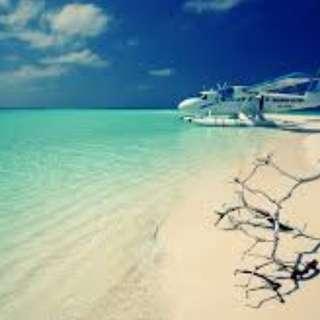 Percutian Swiss Garden Beach Resort Kuantan