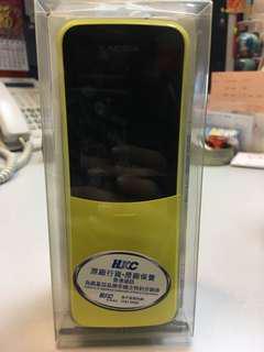 Nokia 8110 4G mobile phone (行貨)