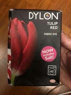 dylon fabric dye | Design & Craft | Carousell Singapore