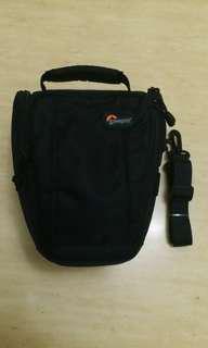 Lowepro 相機袋
