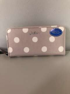 🔹Clearance🔹Cath Kidston Continental Wallet