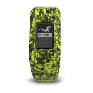 Garmin Vivofit Jr. (FREE delivery)