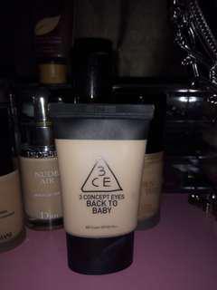3CE BB Cream #under90 #mcsfashion