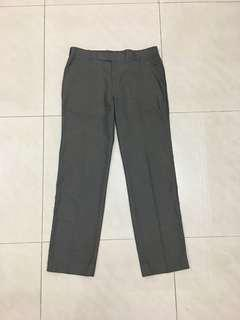 Men's Long Pants men's work pants men's bottoms