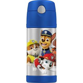 THERMOS Funtainer 12oz 2 designs available