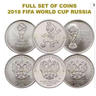 Uang rusia world cup russian bank notes world cup 2018