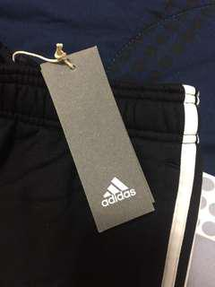 🚚 Adidas Pants