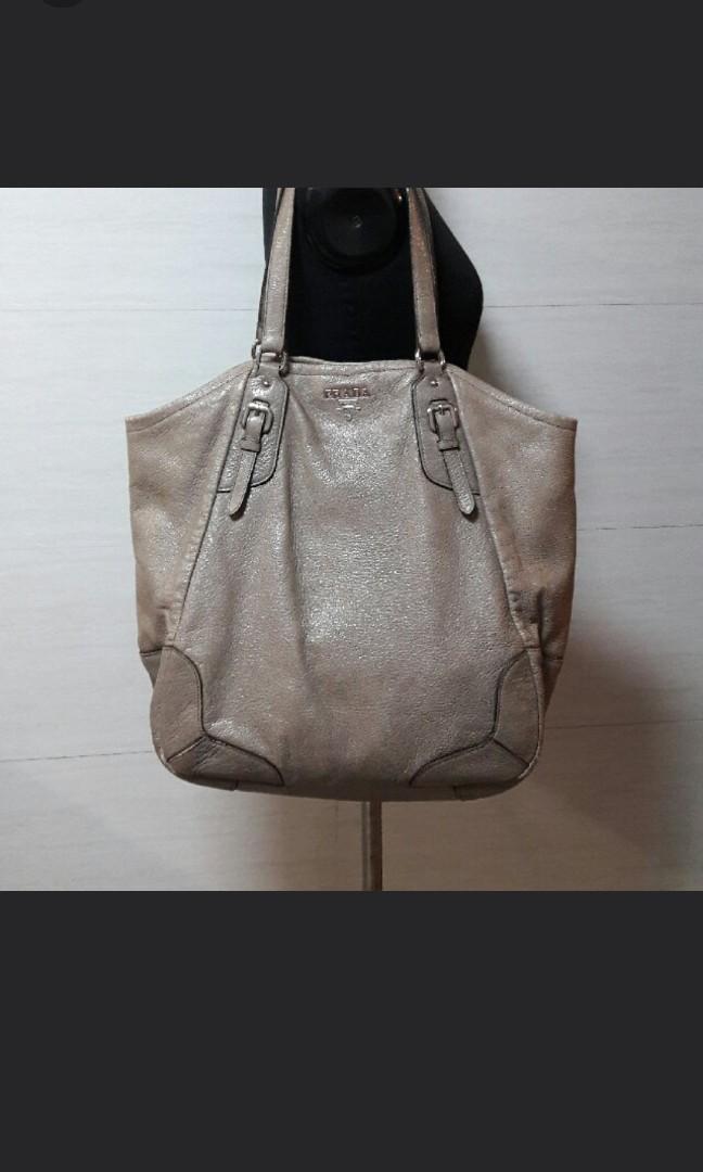 818f2e5f57c9 Home · Luxury · Bags   Wallets · Handbags. photo photo photo photo photo