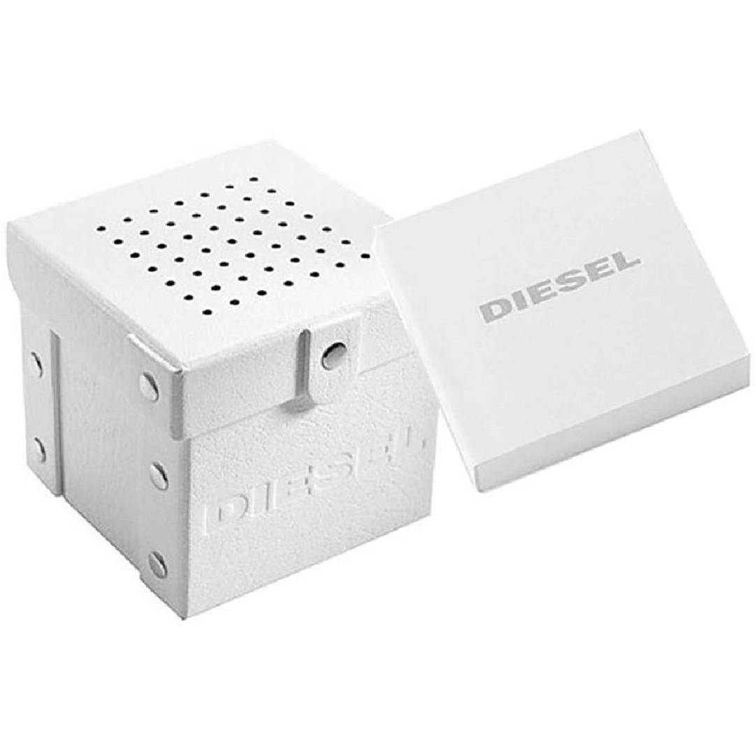 Diesel dz7395 men watch