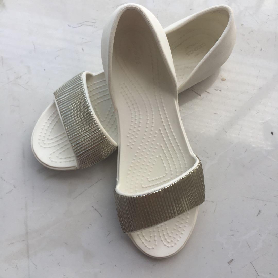 4012b9b5c021fc Home · Women s Fashion · Shoes · Flats   Sandals. photo photo photo photo