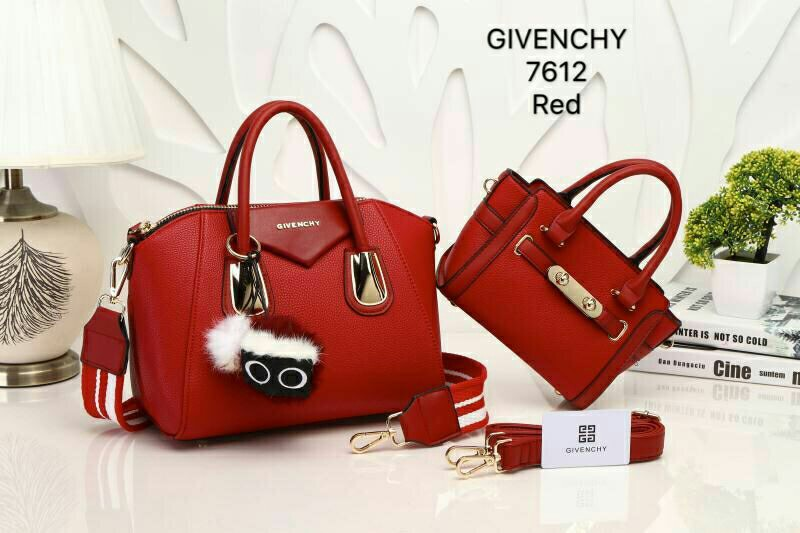 Givenchy Gred AAA 18c1ee6c3591d