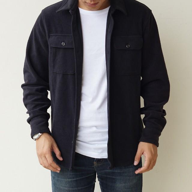 Jaket Kemeja Old Navy Big Size 100% Original