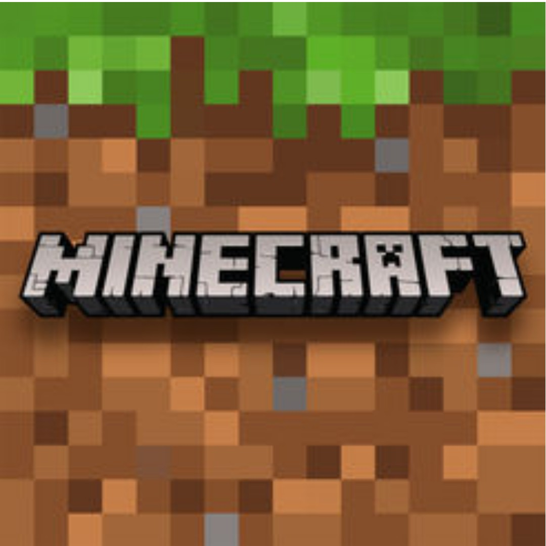 Minecraft Account With MVP+ On Hypixel