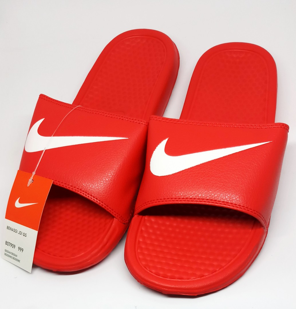 a4a17342420990 Home · Men s Fashion · Footwear · Slippers   Sandals. photo photo photo