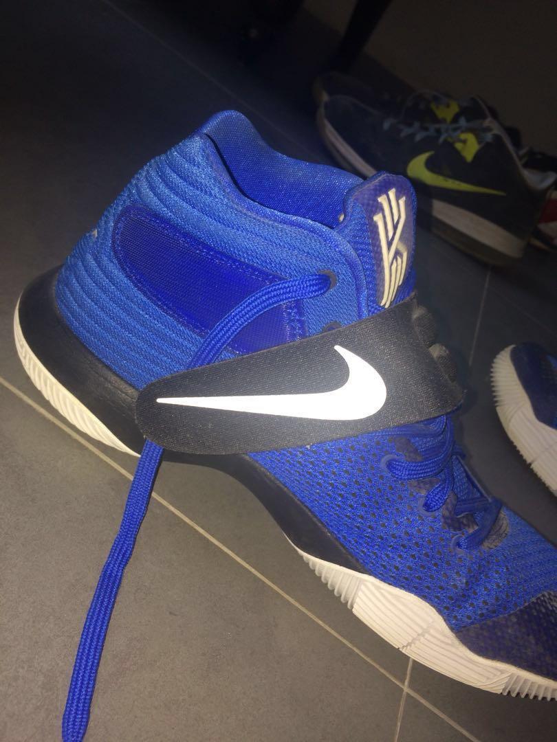 ea292ff38040 Nike Kyrie 2