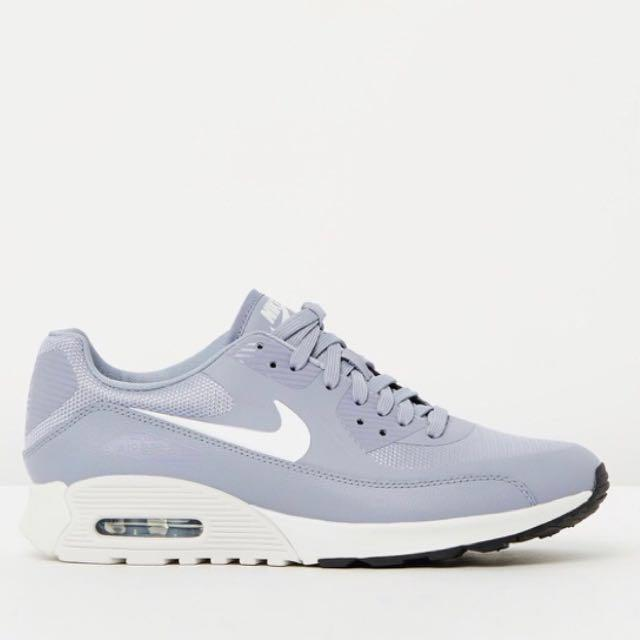 premium selection 7e40f eb579 NIKE Women's Air Max 90 Ultra 2.0, Women's Fashion, Shoes on ...