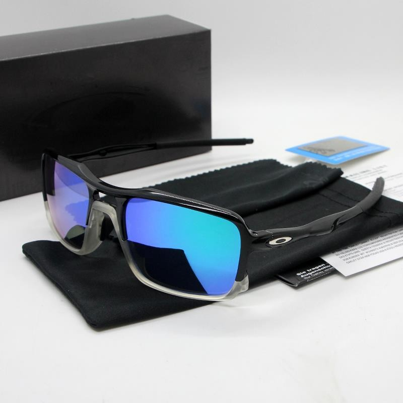 70a9376cc3 Oakley sunglasses
