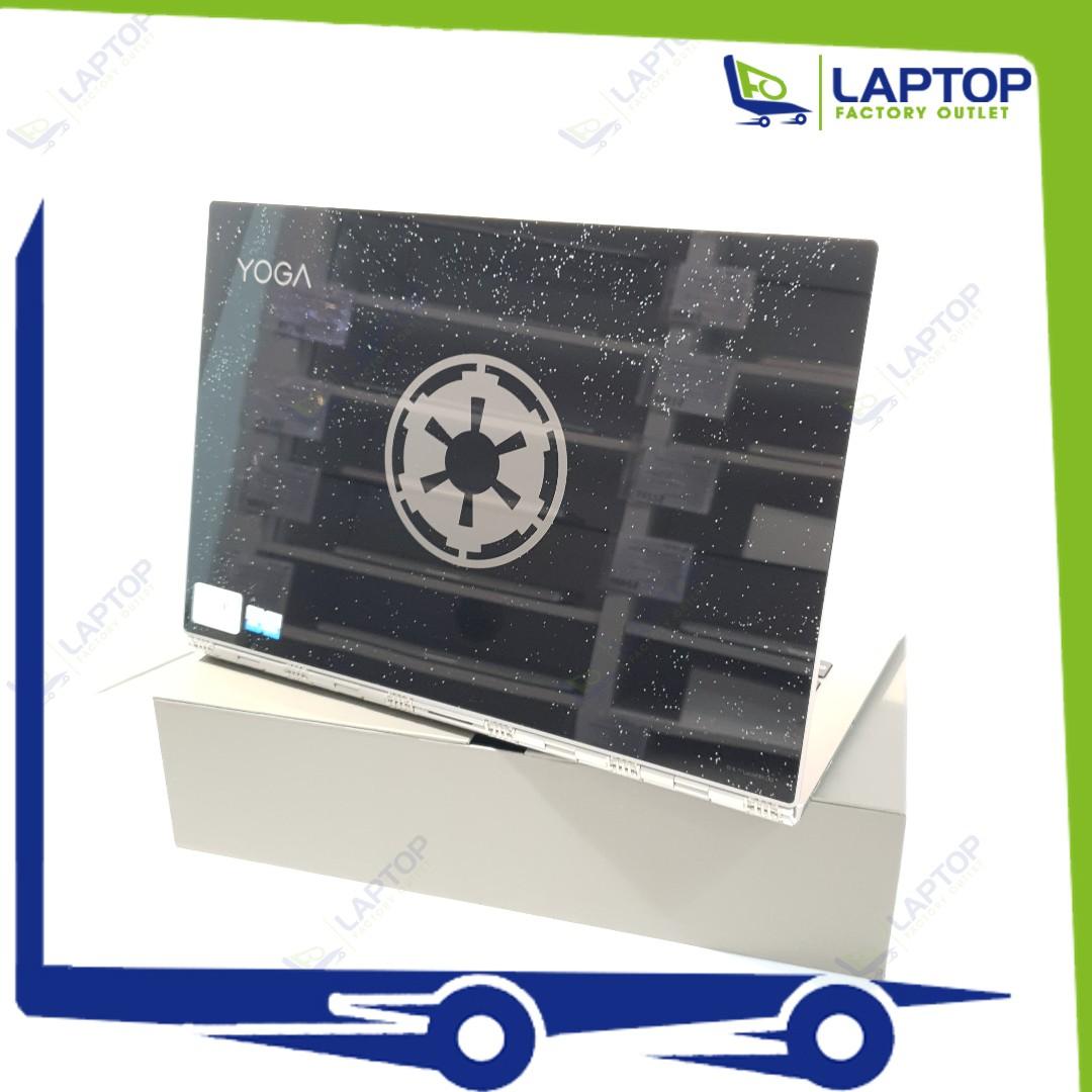 PREOWNED Lenovo Laptops