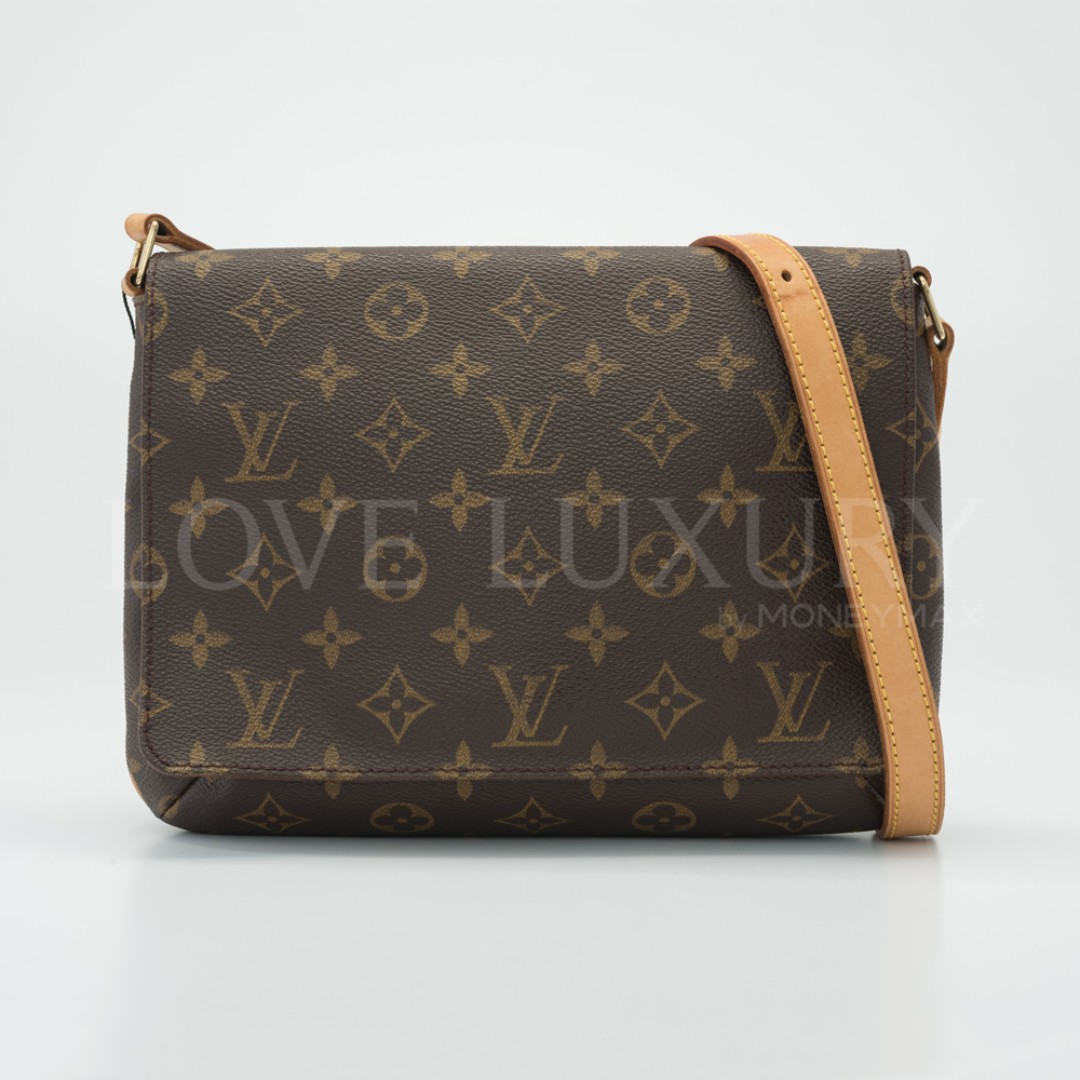 39858f52dbdb Preowned Louis Vuitton
