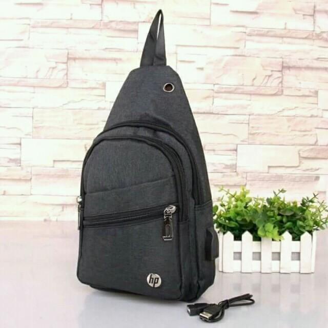 4232e5cc3a Home · Men s Fashion · Bags   Wallets · Wallets. photo photo ...