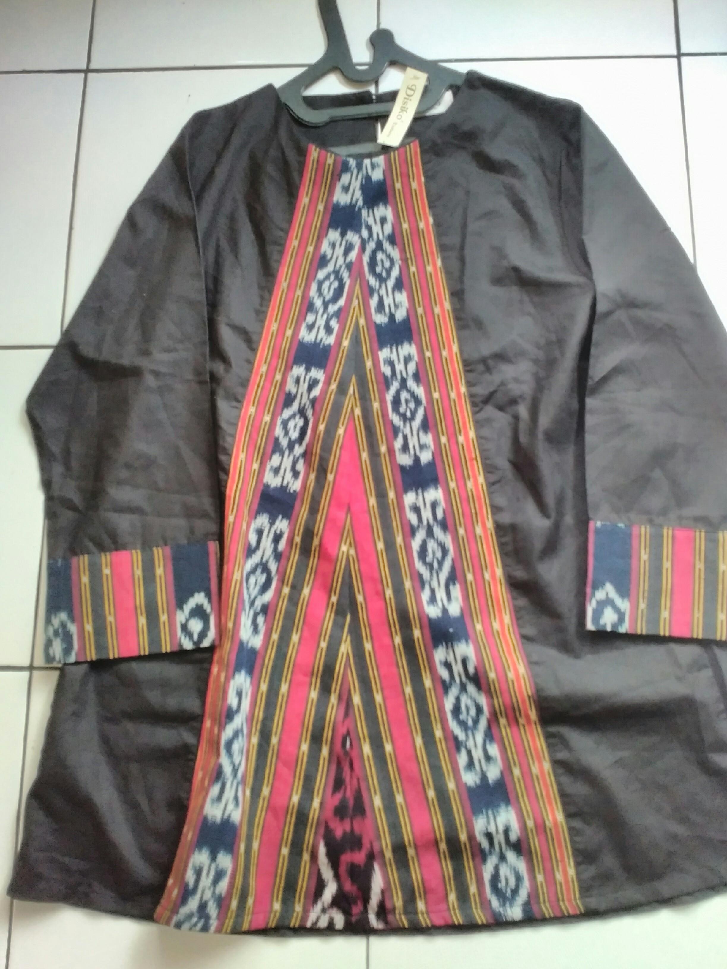 Harga Jual Etnik Tenun Bulu Terbaru 2018 Produk Ukm Bumn Set Dress Rajut Ungu Katun Ima Disiko Size L Newadem Olshop Fashion Bagikan Barang Ini