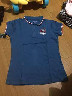 Bundle polo shirts giordano and polo