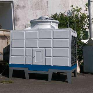 Cooling Tower For Sale