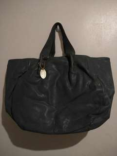 preloved CMG bag