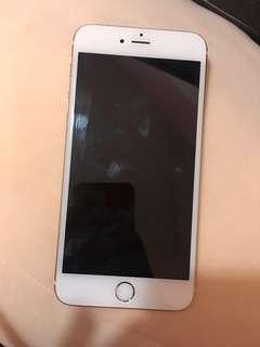 Iphone 6s plus SALE/SWAP 7 plus