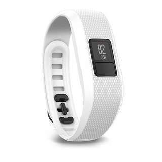 Garmin Vivofit 3 watch(free shipping)