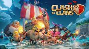 Clash of clans gems(cheapest)