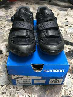 Shimano M089 MTB SPD Shoes