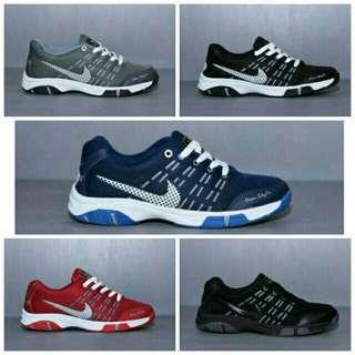 Sepatu nike airmax e6850a849e