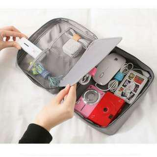 Travel Bag Luggage Bag Organizer Organiser