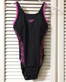 Speedo 女裝泳衣