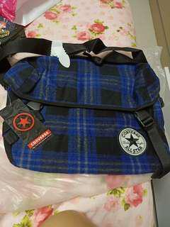 Sling Bag converse bag