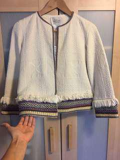 ZARA jacket small
