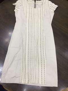 Casual dress (Bodycon)