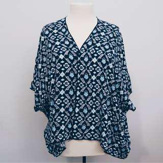 Kimono || Hollister