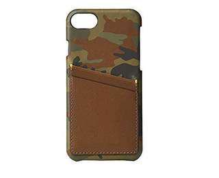 BNIB Fossil iPhone Case